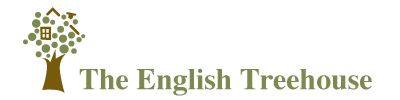 英会話のThe English Treehouse